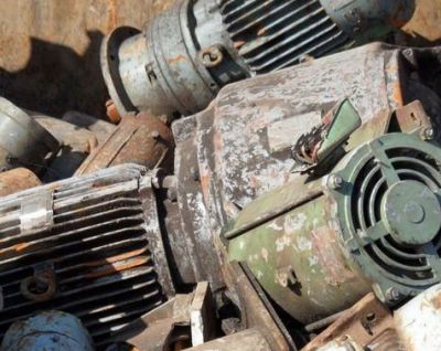 used-metal-electric-motor-scrap-400×400